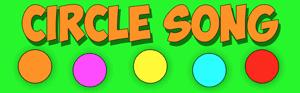 Mr. R.'s Circle Song
