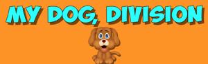 division dog song