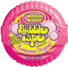 bubble gum tape