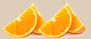 orange quarters
