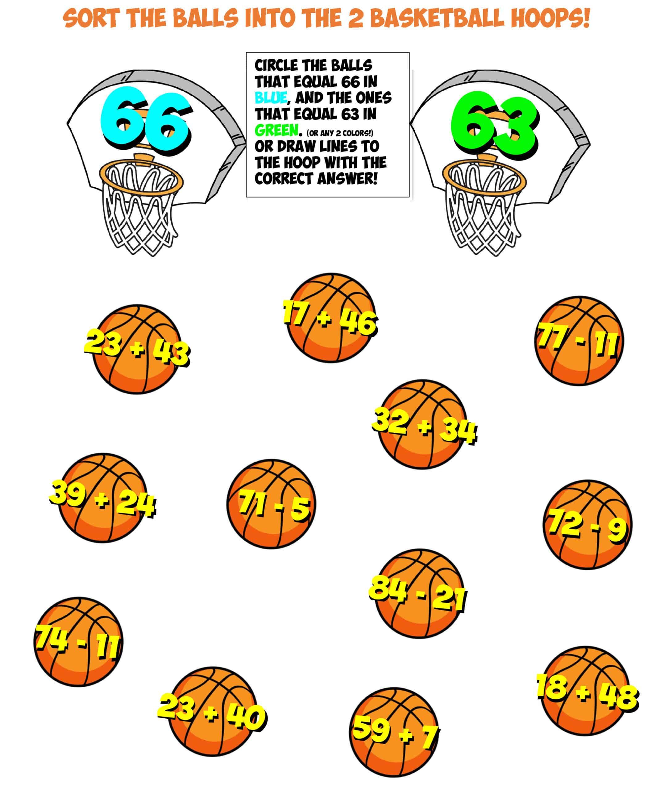 basketball sort worksheet #3.docx