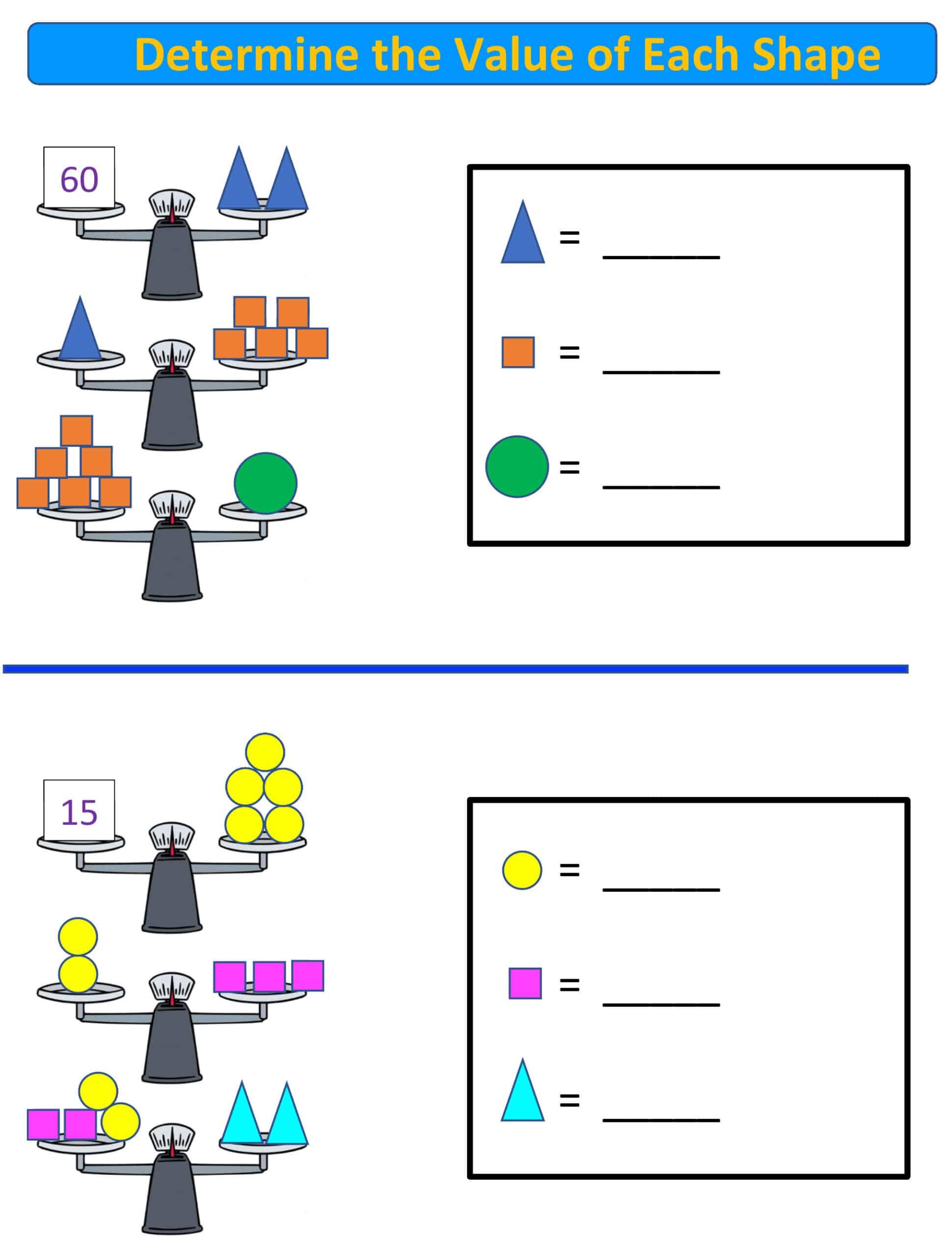 balance table 3-8 grade.1.docx