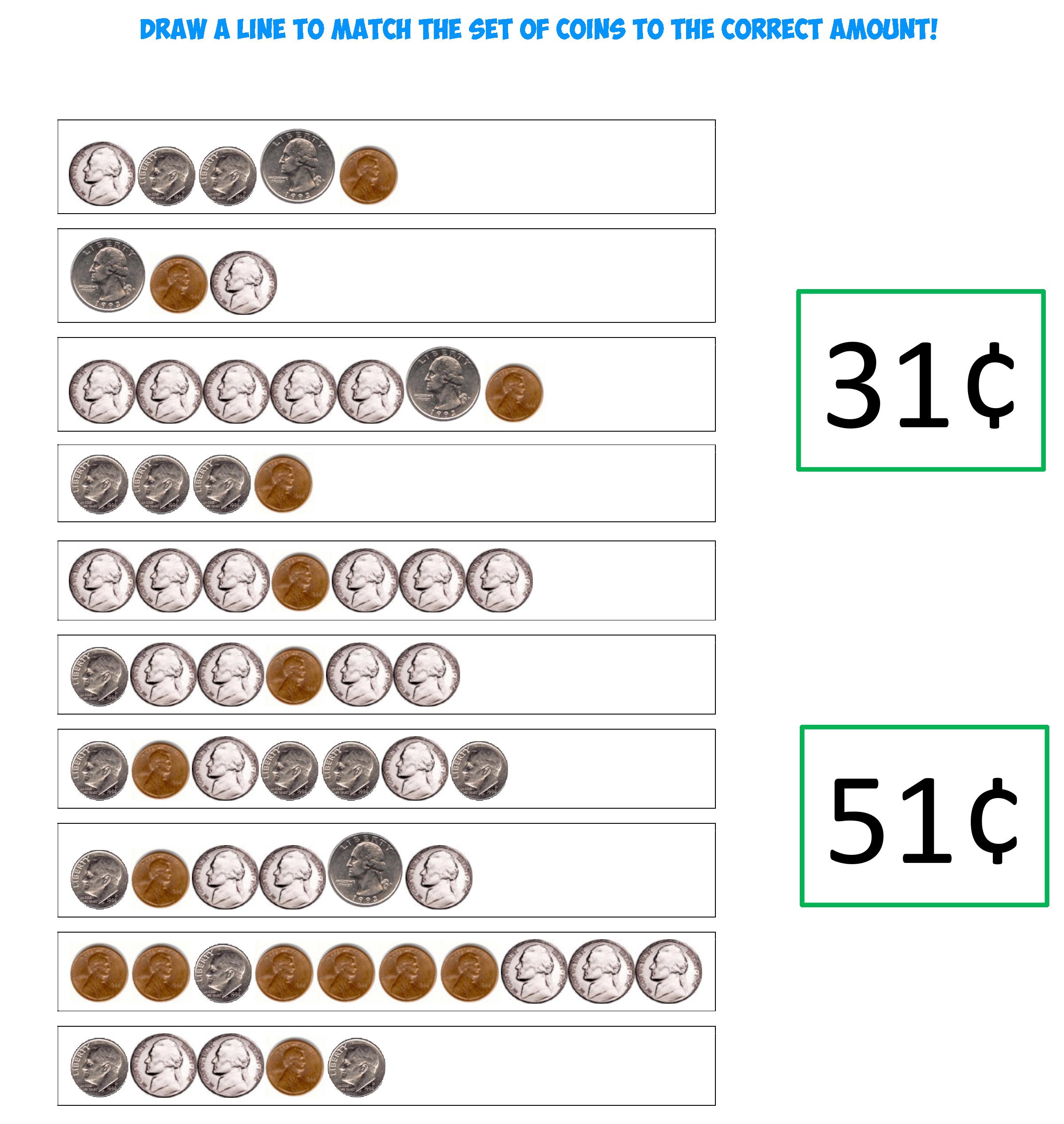 Coin Match 1