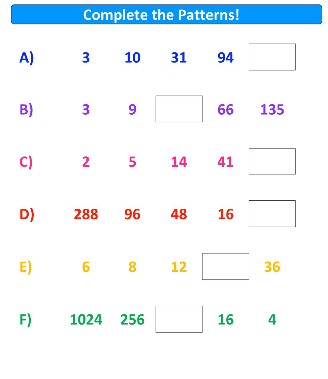 Patterns-series3-1