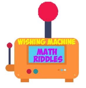 wishing machine